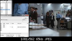 ����� CCcam pseg ����� �������� ����� ����� ����  ���� 2015-2014-11-29_15-26-03-jpg