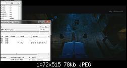 ����� CCcam pseg ����� �������� ����� ����� ����  ���� 2015-2014-11-29_15-27-27-jpg