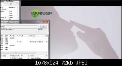 سيرفر CCcam pseg الخاص بالمنتدى متجدد يوميا لشهر  مارس 2015-2014-11-29_22-51-48-jpg