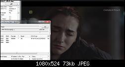 ����� CCcam pseg ����� �������� ����� ����� ����  ���� 2015-2014-11-30_15-17-46-jpg