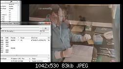 سيرفر CCcam pseg الخاص بالمنتدى متجدد يوميا لشهر  مارس 2015-2014-12-02_00-41-11-jpg