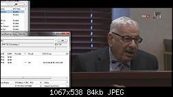 سيرفر CCcam pseg الخاص بالمنتدى متجدد يوميا لشهر  مارس 2015-2014-12-02_00-41-59-jpg