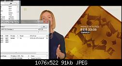 ����� CCcam pseg ����� �������� ����� ����� ����  ���� 2015-2014-12-02_15-19-29-jpg