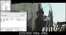 ����� CCcam pseg ����� �������� ����� ����� ����  ���� 2015-2014-12-02_15-20-42-jpg