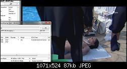 ����� CCcam pseg ����� �������� ����� ����� ����  ���� 2015-2014-12-02_15-21-14-jpg
