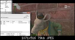 ����� CCcam pseg ����� �������� ����� ����� ����  ���� 2015-2014-12-02_15-21-40-jpg