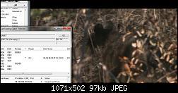 ����� ������ ��� ������ soft4sat ����� ������� ����  ���� 2015-2014-12-02_23-41-27-jpg