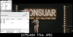سيرفر فلسطين خاص بمنتدى soft4sat لجميع الباقات لشهر  مارس 2015-2014-12-03_17-10-52-jpg