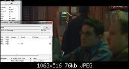 ����� CCcam pseg ����� �������� ����� ����� ����  ���� 2015-2014-12-03_17-17-18-jpg