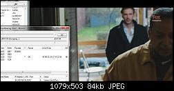 ����� ������ ��� ������ soft4sat ����� ������� ����  ���� 2015-2014-12-04_22-20-08-jpg