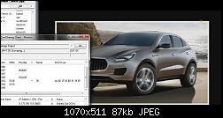 ����� CCcam pseg ����� �������� ����� ����� ����  ���� 2015-2014-12-04_22-21-46-jpg