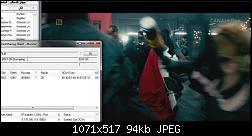 ����� CCcam pseg ����� �������� ����� ����� ����  ���� 2015-2014-12-04_22-23-12-jpg