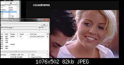 ����� CCcam pseg ����� �������� ����� ����� ����  ���� 2015-2014-12-04_22-23-48-jpg