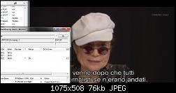 ����� CCcam pseg ����� �������� ����� ����� ����  ���� 2015-2014-12-06_02-43-36-jpg