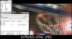 ����� CCcam pseg ����� �������� ����� ����� ����  ���� 2015-2014-12-06_02-44-03-jpg