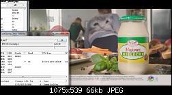 ����� CCcam pseg ����� �������� ����� ����� ����  ���� 2015-2014-12-08_15-25-52-jpg