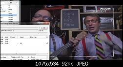 ����� CCcam pseg ����� �������� ����� ����� ����  ���� 2015-2014-12-08_15-26-17-jpg
