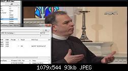 ����� CCcam pseg ����� �������� ����� ����� ����  ���� 2015-2014-12-08_15-26-39-jpg