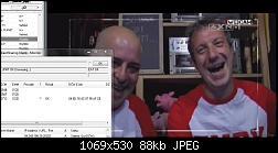 ����� ������ ��� ������ soft4sat ����� ������� ����  ���� 2015-2014-12-10_15-50-39-jpg