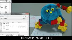 ����� CCcam pseg ����� �������� ����� ����� ����  ���� 2015-2014-12-10_15-51-54-jpg