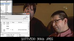 ����� CCcam pseg ����� �������� ����� ����� ����  ���� 2015-2014-12-10_15-52-42-jpg