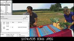 ����� CCcam pseg ����� �������� ����� ����� ����  ���� 2015-2014-12-10_15-53-06-jpg