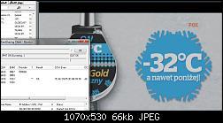 ����� ������ ��� ������ soft4sat ����� ������� ����  ���� 2015-2014-12-17_13-05-18-jpg