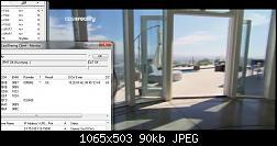 سيرفر CCcam pseg الخاص بالمنتدى متجدد يوميا لشهر  مارس 2015-2014-12-17_13-09-39-jpg