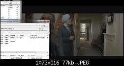 ����� ������ ��� ������ soft4sat ����� ������� ����  ���� 2015-2014-12-18_12-42-42-jpg