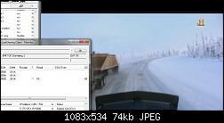 ����� CCcam pseg ����� �������� ����� ����� ����  ���� 2015-2014-12-18_12-44-37-jpg