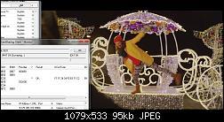 ����� CCcam pseg ����� �������� ����� ����� ����  ���� 2015-2014-12-18_12-46-18-jpg