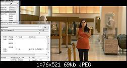 سيرفر CCcam pseg الخاص بالمنتدى متجدد يوميا لشهر  مارس 2015-2014-12-22_15-02-15-jpg