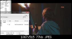 ����� ������ ��� ������ soft4sat ����� ������� ����  ���� 2015-2014-12-25_16-09-27-jpg