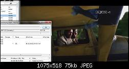 ����� ������ ��� ������ soft4sat ����� ������� ����  ���� 2015-2014-12-25_16-10-55-jpg