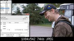 ����� CCcam pseg ����� �������� ����� ����� ����  ���� 2015-2014-12-25_16-12-35-jpg