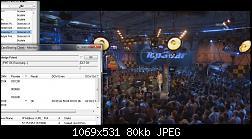 سيرفر CCcam pseg الخاص بالمنتدى متجدد يوميا لشهر  مارس 2015-2014-12-25_16-13-00-jpg