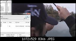 ����� CCcam pseg ����� �������� ����� ����� ����  ���� 2015-2014-12-25_16-14-00-jpg