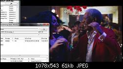 ����� CCcam pseg ����� �������� ����� ����� ����  ���� 2015-2014-12-25_16-14-33-jpg