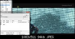 ����� ������ ��� ������ soft4sat ����� ������� ����  ���� 2015-2014-12-30_21-17-34-jpg
