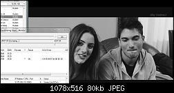 سيرفر CCcam pseg الخاص بالمنتدى متجدد يوميا لشهر  مارس 2015-2014-12-30_21-19-30-jpg