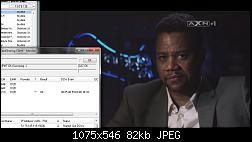 ����� CCcam pseg ����� �������� ����� ����� ����  ���� 2015-2015-01-02_23-59-27-jpg