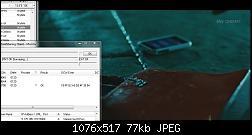 سيرفر CCcam pseg الخاص بالمنتدى متجدد يوميا لشهر  مارس 2015-2015-01-12_15-11-29-jpg
