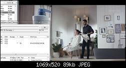 ����� CCcam pseg ����� �������� ����� ����� ����  ���� 2015-2015-01-12_15-12-42-jpg
