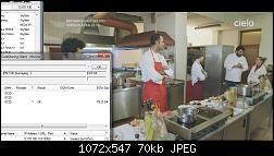 سيرفر CCcam pseg الخاص بالمنتدى متجدد يوميا لشهر  مارس 2015-2015-01-16_20-17-09-jpg