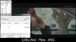 سيرفر CCcam pseg الخاص بالمنتدى متجدد يوميا لشهر  مارس 2015-2015-01-16_20-18-02-jpg