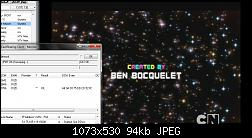 ����� CCcam pseg ����� �������� ����� ����� ����  ���� 2015-2015-01-18_12-49-15-jpg