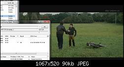����� CCcam pseg ����� �������� ����� ����� ����  ���� 2015-2015-01-18_12-50-17-jpg