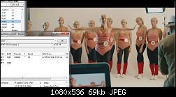 ����� CCcam pseg ����� �������� ����� ����� ����  ���� 2015-2015-01-20_20-13-16-jpg