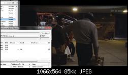 سيرفر CCcam pseg الخاص بالمنتدى متجدد يوميا لشهر  مارس 2015-2015-01-20_20-17-24-jpg