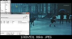 ����� CCcam pseg ����� �������� ����� ����� ����  ���� 2015-2015-02-02_14-10-10-jpg